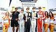 ADAC Formel 4 2017, Hockenheim, Hockenheim, Felipe Drugovich, Van Amersfoort Racing, Bild: ADAC Formlel4