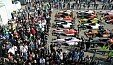 ADAC Formel 4 2017, Hockenheim, Hockenheim, Bild: ADAC Formel 4