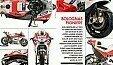 MSM Nr 57: MotoGP - MotoGP 2017, Bilderserie, Bild: Motorsport-Magazin.com