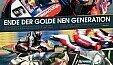 MSM Nr 59: MotoGP - MotoGP 2018, Bilderserie, Bild: Motorsport-Magazin.com
