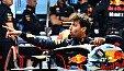 China GP - China GP 2018: Die besten Sprüche von Ricciardo, Hamilton & Co. - Formel 1 2018, Bilderserie, Bild: Sutton