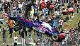 Spanien GP - Formel 1 Barcelona 2018: Fahrer-Bewertung kompakt - Formel 1 2018, Bilderserie, Bild: Sutton