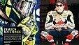 MSM Nr 60: MotoGP - MotoGP 2018, Bilderserie, Bild: Motorsport-Magazin.com