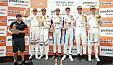 ADAC GT Masters 2018, Red Bull Ring, Spielberg, Daniel Keilwitz, Callaway Competition, Bild: ADAC GT Masters