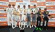 ADAC GT Masters 2018, Red Bull Ring, Spielberg, Mikkel Jensen, BMW Team Schnitzer, Bild: ADAC GT Masters