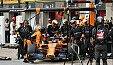 Kanada GP - Formel 1 2018 Kanada GP, Das Rennen kompakt: Team für Team - Formel 1 2018, Bilderserie, Bild: Sutton