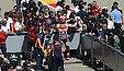 MotoGP 2018, Deutschland GP, Hohenstein-Ernstthal, Marc Marquez, Repsol Honda Team, Bild: Repsol