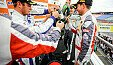 ADAC GT Masters 2018, Hockenheimring, Hockenheim, Marvin Kirchhöfer, Callaway Competition, Bild: ADAC GT Masters