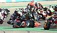 Jorge Lorenzo verletzt: Seine unglaubliche Pechsträhne - MotoGP 2018, Bilderserie, Bild: LAT Images