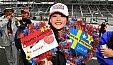Japan GP - Formel 1 Japan 2018: Die verrücktesten Fans in Suzuka - Formel 1 2018, Bilderserie, Bild: Sutton