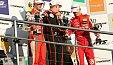Formel 3 EM 2018, Hockenheim, Hockenheim, Mick Schumacher, Prema Powerteam, Bild: Speedpictures