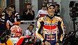 MotoGP 2019, Katar GP, Losail, Marc Marquez, Repsol Honda Team, Bild: HRC