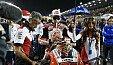 MotoGP 2019, Katar GP, Losail, Takaaki Nakagami, LCR Honda, Bild: LCR Honda