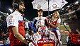 MotoGP 2019, Katar GP, Losail, Jack Miller, Pramac Racing, Bild: Pramac Racing