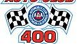 NASCAR 2019, Auto Club 400, Fontana, Kalifornien, Bild: NASCAR