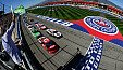 NASCAR 2019, Auto Club 400, Fontana, Kalifornien, Austin Dillon, Richard Childress Racing, Bild: NASCAR