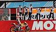Thailand GP - Marc Marquez: Sein Weg zum MotoGP-Titel 2019 - MotoGP 2019, Bilderserie, Bild: LAT Images