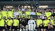 Formel-1-Pressestimmen Baku: Bottas kein Hamilton-Knecht mehr - Formel 1 2019, Bilderserie, Bild: LAT Images