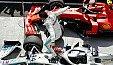 Kanada GP - Formel 1 Kanada, Presse: Vettel bestohlen, Ferrari 2019 verhext - Formel 1 2019, Bilderserie, Bild: LAT Images