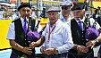 Frankreich GP - Formel 1, Fehlings Fundsachen: Schottische Invasion in Le Castellet - Formel 1 2019, Bilderserie, Bild: LAT Images