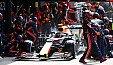 Großbritannien GP - F1, Statistik: Hamilton bester Silverstone-Pilot aller Zeiten - Formel 1 2019, Bilderserie, Bild: LAT Images