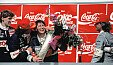 500. DTM-Rennen: Meilensteine aus 35 Jahren Tourenwagenserie - DTM 1992, Bilderserie, Bild: Daimler AG