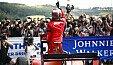 Formel 1 Spa - Presse: Leclerc beflügelt, Vettel degradiert - Formel 1 2019, Bilderserie, Bild: LAT Images