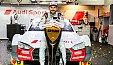 DTM-Champion Rene Rast wird 33: 33 kaum bekannte Fakten zur #33 - DTM 2019, Bilderserie, Bild: Audi Communications Motorsport