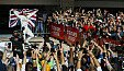 USA GP - Formel 1 USA - Presse: König Hamilton VI jagt Schumacher-Mythos - Formel 1 2019, Bilderserie, Bild: LAT Images