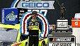 NASCAR Maskenball: Die kreativsten Mundschutz-Designs - NASCAR 2020, Bilderserie, Bild: NASCAR