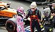 Spanien GP - Formel 1 verbietet Quali-Modus: Das sagen die Fahrer - Formel 1 2020, Bilderserie, Bild: LAT Images