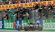 Portugal GP - Formel 1 Portugal - Presse: Hamilton größerer Mythos als Schumi - Formel 1 2020, Bilderserie, Bild: LAT Images