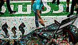 Emilia Romagna GP - Formel 1 Imola - Presse: Hamilton-Zweifel bei Mercedes-Party - Formel 1 2020, Bilderserie, Bild: LAT Images