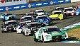 Rekordknacker Audi: Die Class-1-Ära in Zahlen - DTM 2020, Bilderserie, Bild: DTM