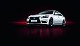Auch für den LS 460h ist nun die Sportausstattung verfügbar - Foto: Lexus