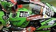 Foto: Kawasaki Racing Team