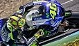 Foto: Yamaha Factory Racing Team