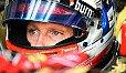 Wohin führt der Weg von Romain Grosjean? - Foto: Sutton