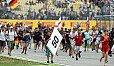 Der Protest der Fans wächst - Foto: Sutton