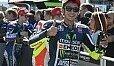 Foto: Movistar Yamaha MotoGP