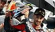 Xavi Fores erhält seine Chance in der WSBK - Foto: Superbike*IDM/Schneider