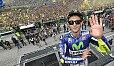 Valentino Rossi ist nicht das einzige Aushängeschild der Region rund um Misano - Foto: Milagro