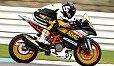 Im Junior Cup kämpfen deutsche MotoGP-Nachwuchshoffnungen um Erfolge - Foto: ADAC/Schneider