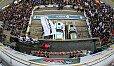 Foto: 24h Nürburgring