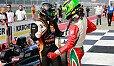 Foto: ADAC Formel 4