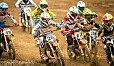 Die Teilnehmer sind zwischen sechs und 18 Jahre alt - Foto: ADAC / Steve Bauerschmidt