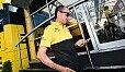 Foto: Motorsportpics - Jerry Andre