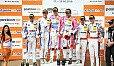 Erfolgreiches Wochenende in Most für BWT Mücke Motorsport - Foto: Gruppe C Photography