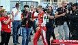 Mick Schumacher ist der erste deutsche Formel-3-Europameister - Foto: Speedpictures