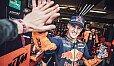 KTM hatte in Le Mans Grund zum Jubeln - Foto: KTM